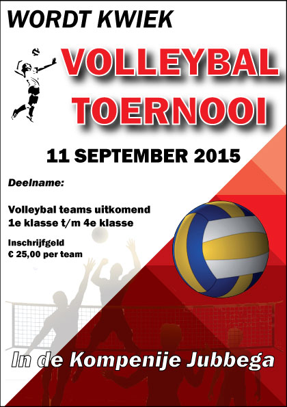 A5-volleybaltoernooi_11-september
