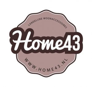 home43